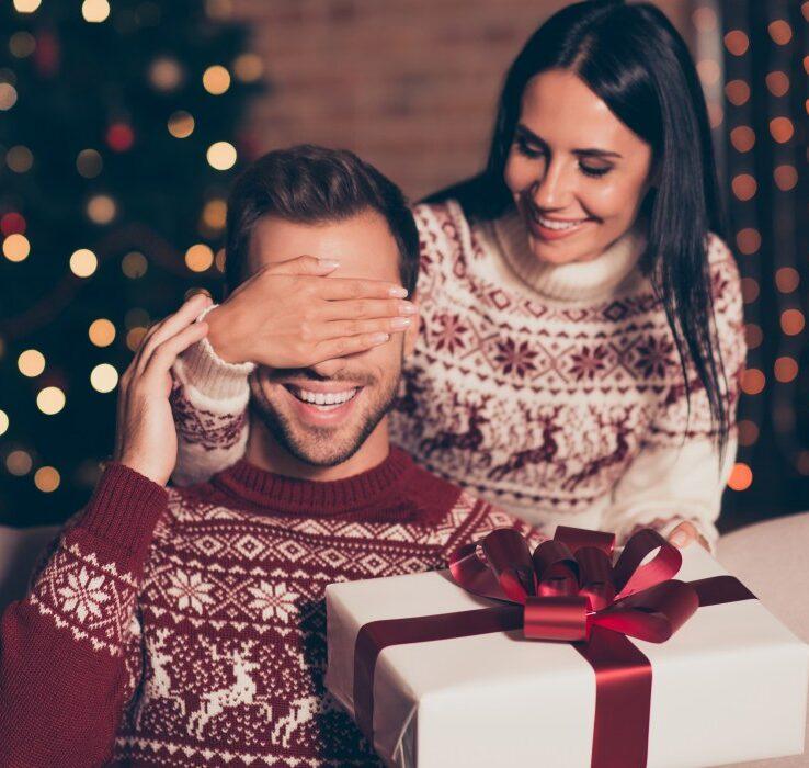 Quel cadeau offrir à son copain pour son anniversaire