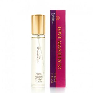 MANIFESTO DE YVES SAINT LAURENT - 33Ml