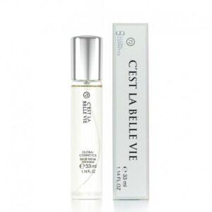 La Vie Est Belle - 33ML - Générique