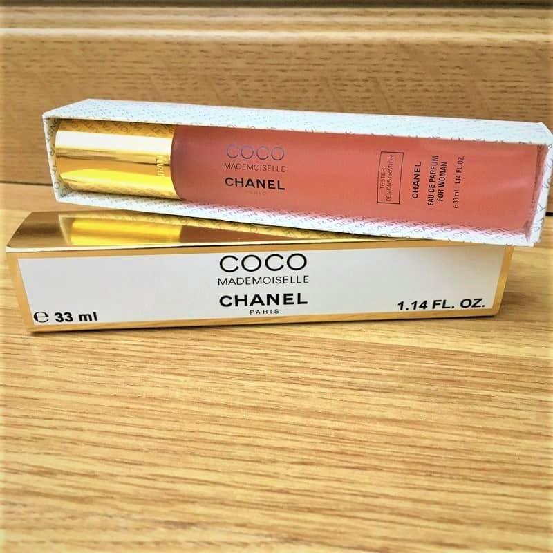 parfum duty free