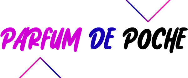 logo parfum de poche